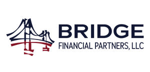 Bridge Financial Partners, LLC Home