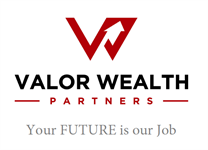 Valor Wealth Partners Home