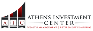 Athens Investment Center Home