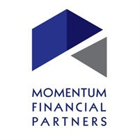 Momentum Financial Partners