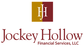 Jockey Hollow Financial Services, LLC Home