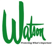 Watson Insurance Agency, Inc. Home