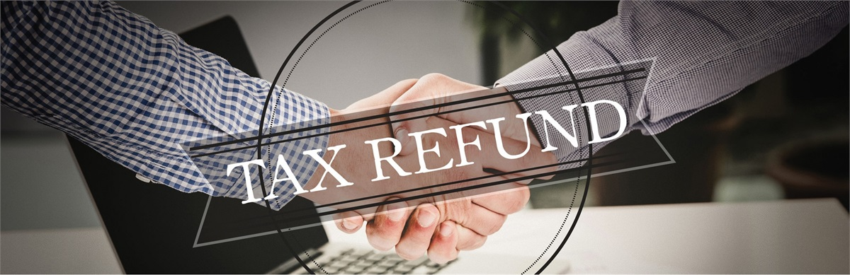 10 Smart Uses for Your Tax Refund
