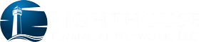 Lighthouse Financial Network Home
