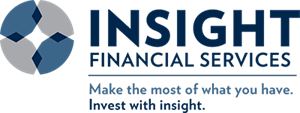 Insight Financial Services   Home