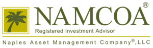 Naples Asset Management Company, LLC Home