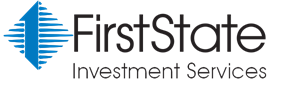 First State Investment Services Home