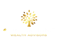 Generations Wealth Advisors Home
