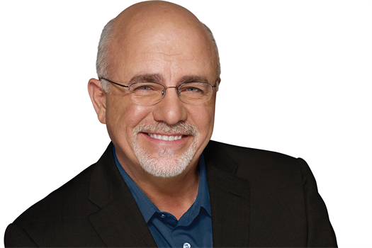 Dave Ramsey is America's trusted voice on money and business matters.