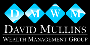 David Mullins Wealth Management Group Home