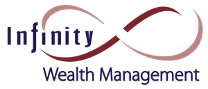 Infinity Wealth Management Home