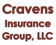 Cravens Insurance Group, LLC Home