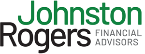 JohnstonRogers Financial Advisors Home