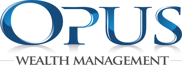 Opus Wealth Management