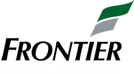 Frontier Insurance and Real Estate Home