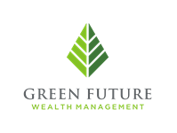 Green Future Wealth Management Home
