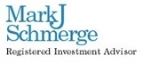 Mark J. Schmerge, ChCF, Investment Adviser Home