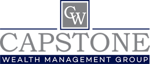 Capstone Wealth Management Group LLC Home