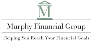 Murphy Financial Group Home
