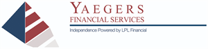 Yaegers Financial Services Home
