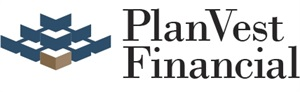 PlanVest Financial Home