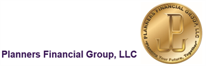 Planners Financial Group, LLC Home