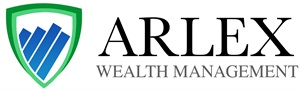 Arlex Wealth Management Home