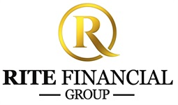 RITE Financial Group Home
