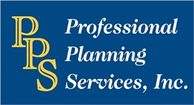 Professional Planning Services, Inc. Home