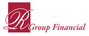 R Group Financial Home