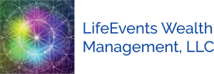 LifeEvents Wealth Management  Home