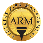 Athletes Risk Management  Home