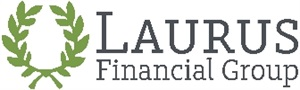 Laurus Financial Group Home
