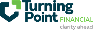 Turning Point Financial Home