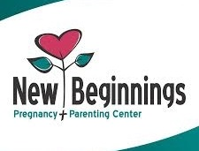 New Beginnings - Emergency Kits