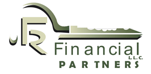 Financial Partners LLC Home