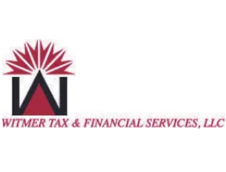 Lancaster, PA: <br />Witmer Tax &#38; Financial Services, LLC