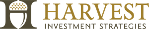 Harvest Investment Strategies, LLC Home