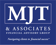 MJT & Associates Financial Advisory Group Home