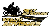Next Adventure Wealth Advisors Home