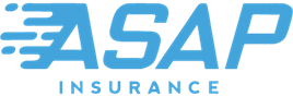 ASAP Insurance Services, LLC  Home