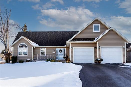 Home Insurance | Peake & McInnis LTD PEI