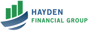 Hayden Financial Group, LLC Home