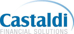 Castaldi Financial Solutions Home