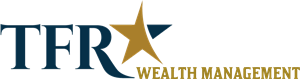 TFR Wealth Management Home