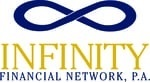 Infinity financial Network, P.A. Home
