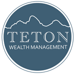 Teton Wealth Management  Home