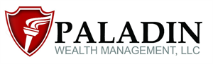 Paladin Wealth Management, LLC Home