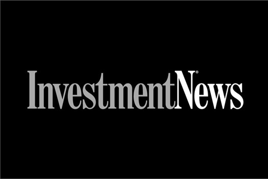 Debra Chosen as a 2020&#160;<i>InvestmentNews</i>&#160;Woman to Watch