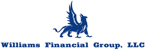Williams Financial Group, LLC Home
